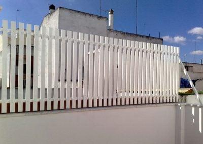 gadelval-fabricante-ventanas-en-aluminio-y-pvc-cerramientos-exteriores-al01