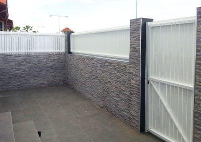 gadelval-fabricante-ventanas-en-aluminio-y-pvc-cerramientos-exteriores-al03