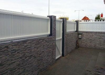 gadelval-fabricante-ventanas-en-aluminio-y-pvc-cerramientos-exteriores-al04