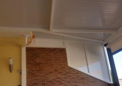 gadelval-fabricante-ventanas-en-aluminio-y-pvc-cerramientos-exteriores-al09