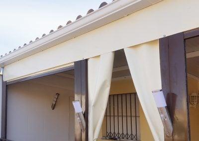 gadelval-fabricante-ventanas-en-aluminio-y-pvc-cerramientos-exteriores-al13