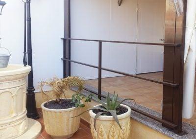 gadelval-fabricante-ventanas-en-aluminio-y-pvc-cerramientos-exteriores-al14