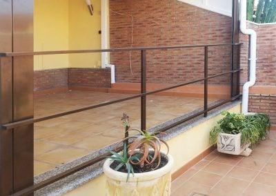 gadelval-fabricante-ventanas-en-aluminio-y-pvc-cerramientos-exteriores-al15