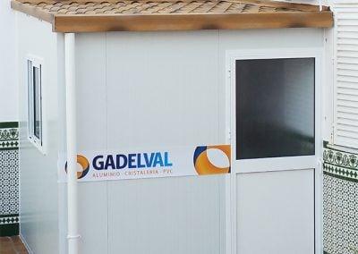 gadelval-fabricante-ventanas-en-aluminio-y-pvc-cerramientos-exteriores-al16