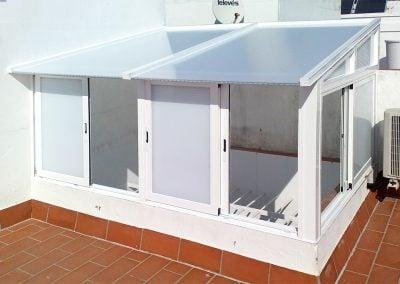 gadelval-fabricante-ventanas-en-aluminio-y-pvc-cerramientos-exteriores-al19
