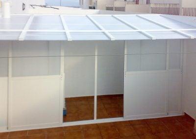 gadelval-fabricante-ventanas-en-aluminio-y-pvc-cerramientos-exteriores-al20
