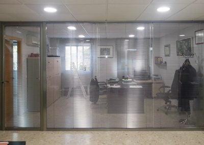 gadelval-fabricante-ventanas-en-aluminio-y-pvc-cerramientos-interiores-al00
