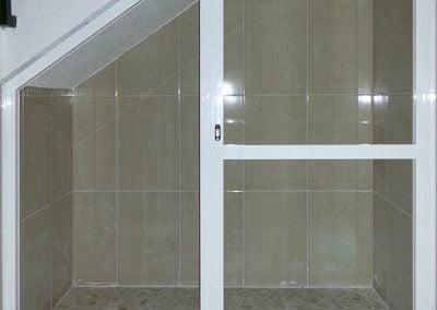 gadelval-fabricante-ventanas-en-aluminio-y-pvc-cerramientos-interiores-al01