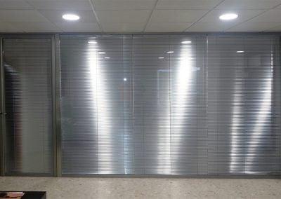 gadelval-fabricante-ventanas-en-aluminio-y-pvc-cerramientos-interiores-al04