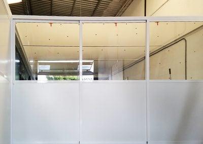 gadelval-fabricante-ventanas-en-aluminio-y-pvc-cerramientos-interiores-al05