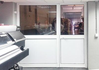 gadelval-fabricante-ventanas-en-aluminio-y-pvc-cerramientos-interiores-al06