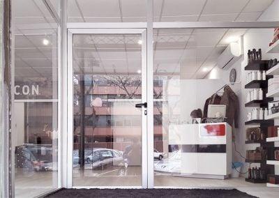 gadelval-fabricante-ventanas-en-aluminio-y-pvc-cerramientos-interiores-al08