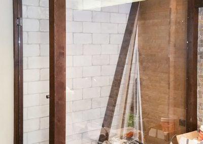 gadelval-fabricante-ventanas-en-aluminio-y-pvc-cerramientos-interiores-al10
