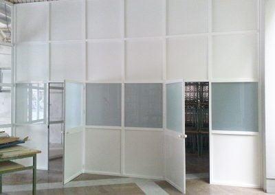 gadelval-fabricante-ventanas-en-aluminio-y-pvc-cerramientos-interiores-al16