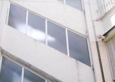 gadelval-fabricante-ventanas-en-aluminio-y-pvc-cerramientos-interiores-al17