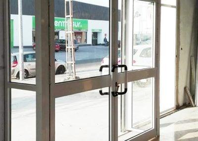 gadelval-fabricante-ventanas-en-aluminio-y-pvc-cerramientos-interiores-al18