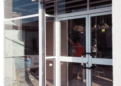 gadelval-fabricante-ventanas-en-aluminio-y-pvc-cerramientos-interiores-al20