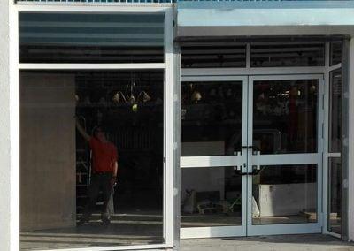 gadelval-fabricante-ventanas-en-aluminio-y-pvc-cerramientos-interiores-al21