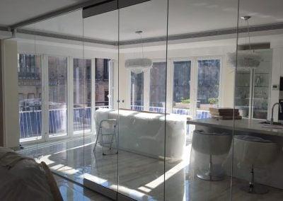 gadelval-fabricante-ventanas-en-aluminio-y-pvc-cristal01