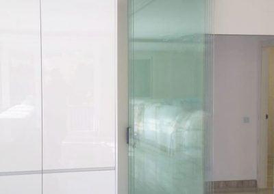 gadelval-fabricante-ventanas-en-aluminio-y-pvc-cristal02