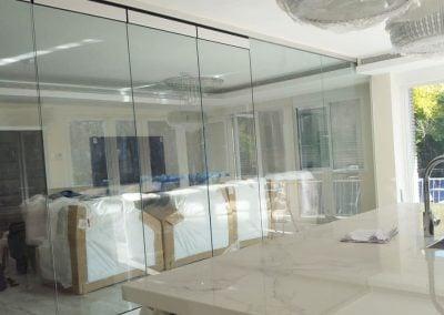 gadelval-fabricante-ventanas-en-aluminio-y-pvc-cristal03