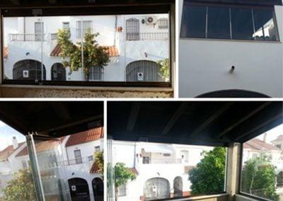 gadelval-fabricante-ventanas-en-aluminio-y-pvc-cristal05