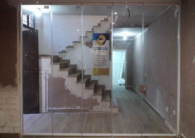 gadelval-fabricante-ventanas-en-aluminio-y-pvc-cristal06