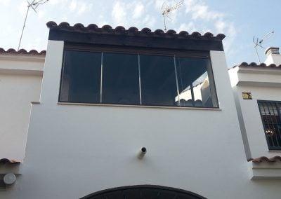 gadelval-fabricante-ventanas-en-aluminio-y-pvc-cristal07