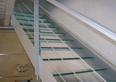 gadelval-fabricante-ventanas-en-aluminio-y-pvc-escaleras04