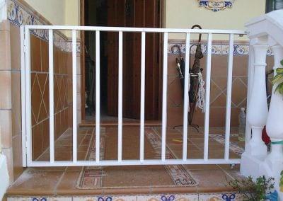 gadelval-fabricante-ventanas-en-aluminio-y-pvc-escaleras05