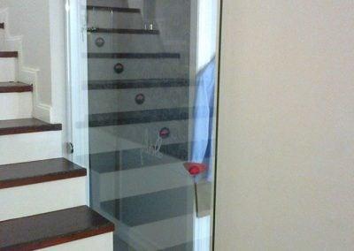 gadelval-fabricante-ventanas-en-aluminio-y-pvc-escaleras08