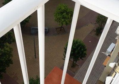 gadelval-fabricante-ventanas-en-aluminio-y-pvc-escaleras09
