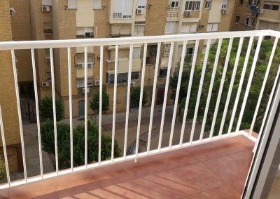 gadelval-fabricante-ventanas-en-aluminio-y-pvc-escaleras10