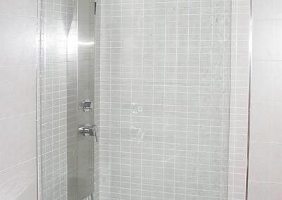 gadelval-fabricante-ventanas-en-aluminio-y-pvc-mamparas-al18