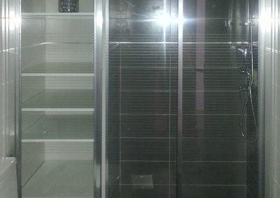 gadelval-fabricante-ventanas-en-aluminio-y-pvc-mamparas-al3