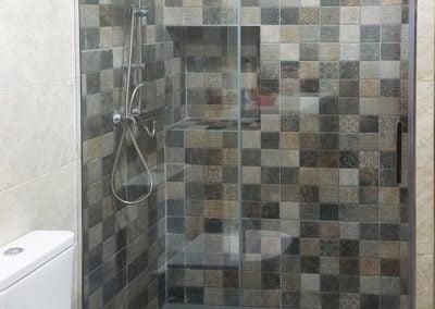 gadelval-fabricante-ventanas-en-aluminio-y-pvc-mamparas-al7