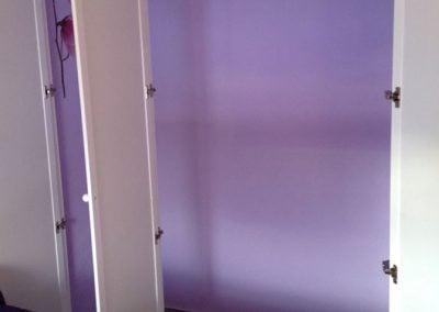 gadelval-fabricante-ventanas-en-aluminio-y-pvc-mobiliario04