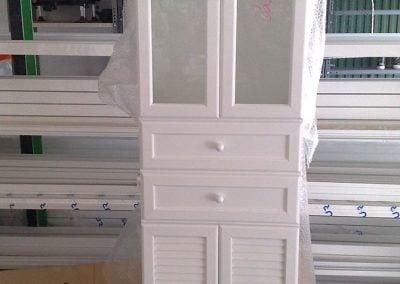 gadelval-fabricante-ventanas-en-aluminio-y-pvc-mobiliario09