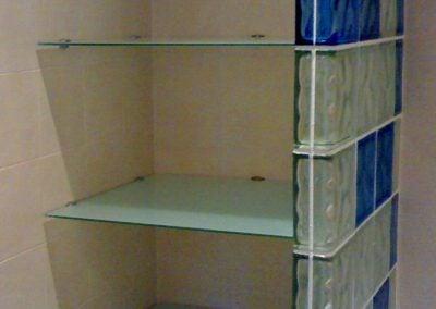 gadelval-fabricante-ventanas-en-aluminio-y-pvc-mobiliario11