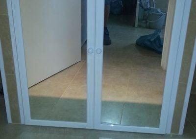 gadelval-fabricante-ventanas-en-aluminio-y-pvc-mobiliario14