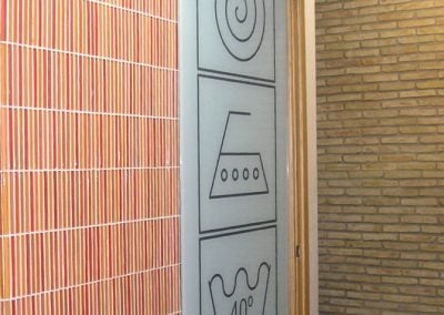 gadelval-fabricante-ventanas-en-aluminio-y-pvc-puertascristal01