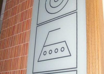 gadelval-fabricante-ventanas-en-aluminio-y-pvc-puertascristal02