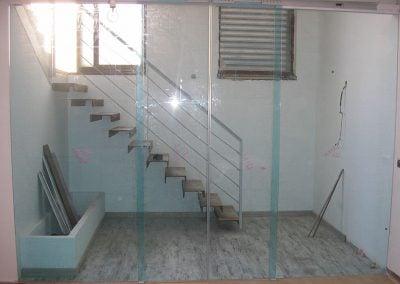 gadelval-fabricante-ventanas-en-aluminio-y-pvc-puertascristal03