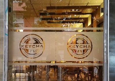 gadelval-fabricante-ventanas-en-aluminio-y-pvc-puertascristal07