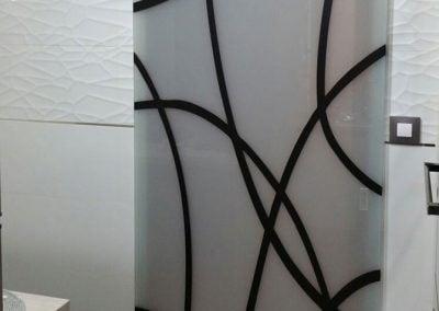gadelval-fabricante-ventanas-en-aluminio-y-pvc-puertascristal13