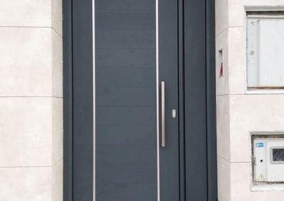 gadelval-fabricante-ventanas-en-aluminio-y-pvc-puertasentrada01