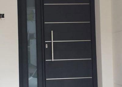 gadelval-fabricante-ventanas-en-aluminio-y-pvc-puertasentrada04