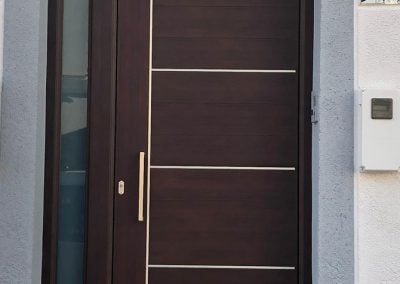 gadelval-fabricante-ventanas-en-aluminio-y-pvc-puertasentrada11