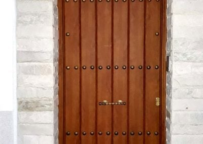 gadelval-fabricante-ventanas-en-aluminio-y-pvc-puertasentrada13
