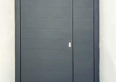 gadelval-fabricante-ventanas-en-aluminio-y-pvc-puertasentrada19